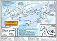 Brainard Winter Map Thumb.JPG