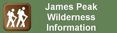 JP Wilderness Info.JPG