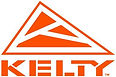 Kelty Logo.jpg