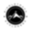 STE Logo.png