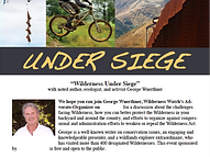 Wilderness Under Siege Poster.png