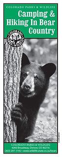 Bear Brochure.JPG