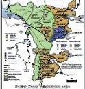BZ Map Thumnail.JPG