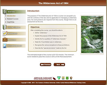 Wilderness Course.JPG