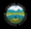 FINAL_IPWA_Logo-06.png