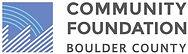 Com Foundation Boulder logo.jpg