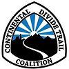 CDTC logo.jpeg