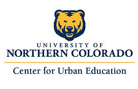 UNC Center for Urban Ed logog.jpg