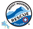 Rocky Mnt Rescue logo_edited.png