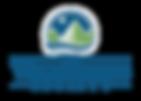 wilderness-society logo.png