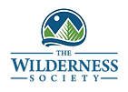 wilderness-society logo.png