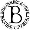 Boulder Bookstore Circle Logo.jpg