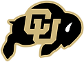 Colorado_Buffaloes_logo.svg.png