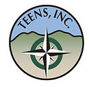 Teens Inc Logo.JPG