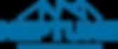 neptune_logo_web.png