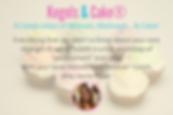 Kegels & Cake ®.png