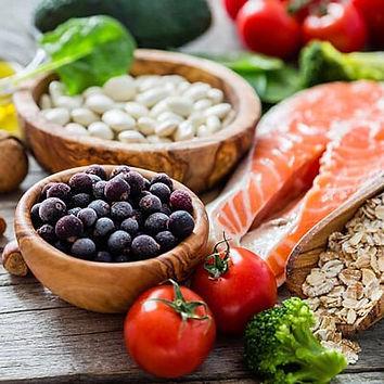 health-food-1.jpg