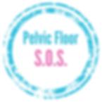 PELVIC FLOOR SOS LOGO (1).png