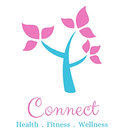 connect logo (2).png