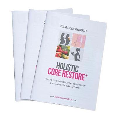 hcr-booklets-1.jpg