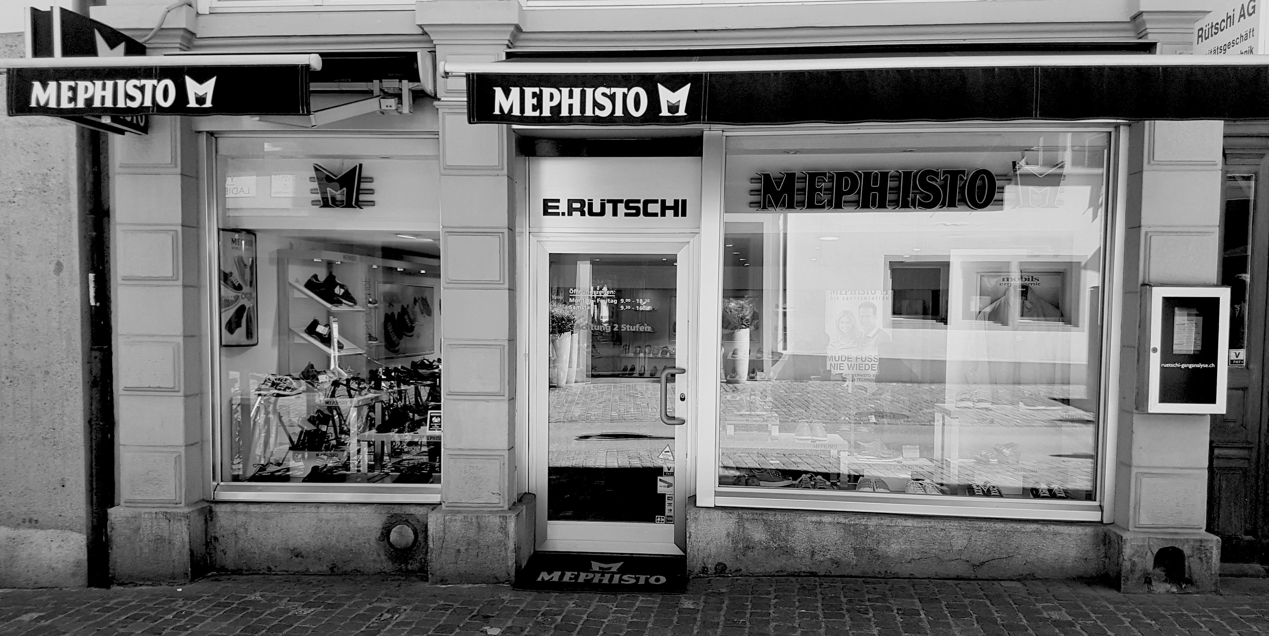 mephisto zurich front