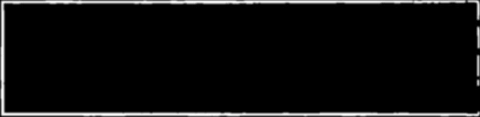frame-950-225.png