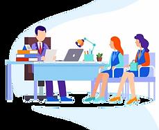 recruitment_background_interviewer_candi