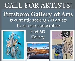 CALL FOR ARTISTS for web.jpg