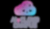 AICloudCampus-300-01.png