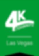 Vegas_Banner-1-1.png