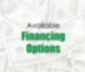 Financing-Options.png