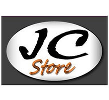 JCStore.jpg