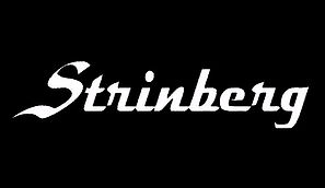 Strinberg.Logo.jpg