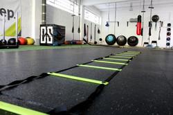 Trainingsbereich 1
