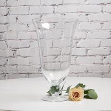 Vase Caroline