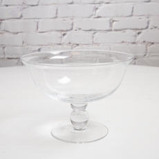 Vase Flirt