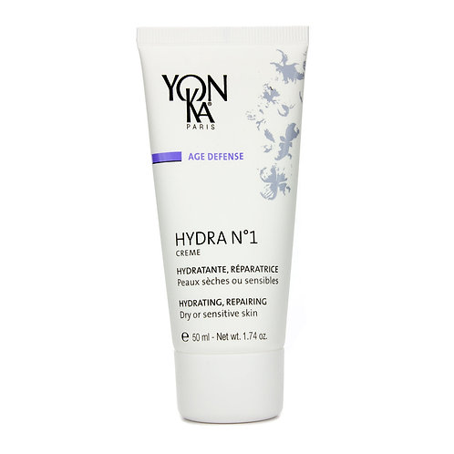 Hydra n1 creme