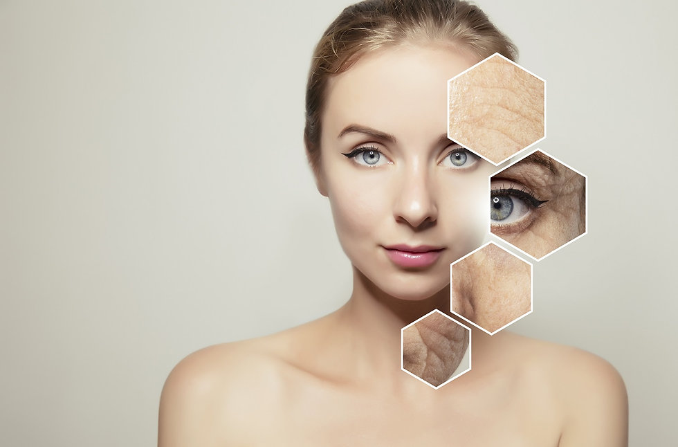 Top-5-Reasons-Why-You-Need-Skin-Rejuvena