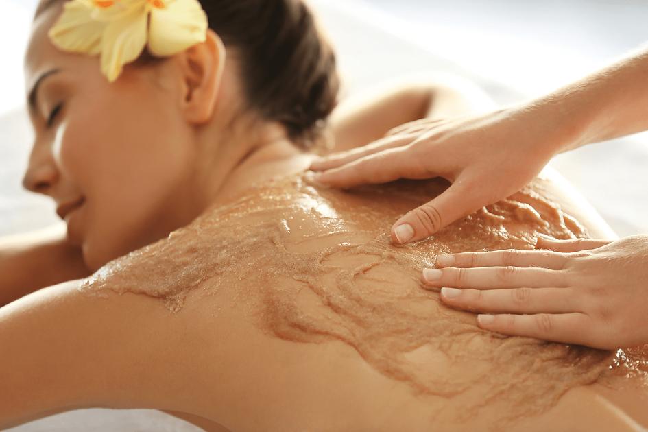 body-scrub-exfoliate-body-skin-nj-health