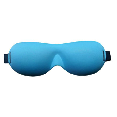 DAILY CONCEPTS. DAILY RELAXING SLEEP MASK