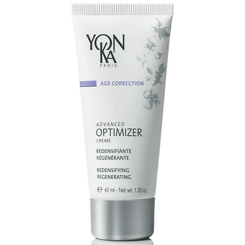 Advanced Optimizer Creme