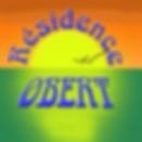 Résidence_Ober.png