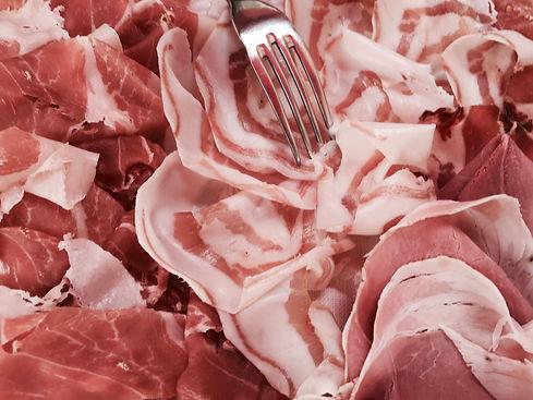 Le avventure in cucina della famiglia Vianello -.jpg