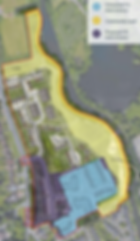 Local Plan Scheme Image.PNG