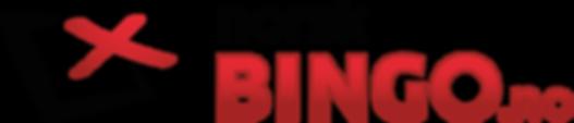 Norsk-bingo-logo_r├╕d_liggende.png