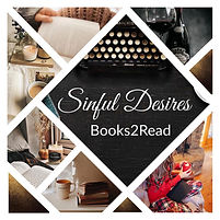 Sinful Desires Book Recommendations Book Link