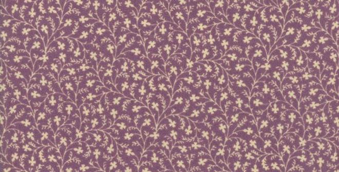 Suzannas Scraps I - Moda Fabric