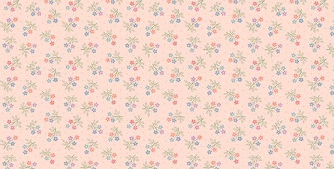 Tela Collectable Calicos 6 - Marcus Fabrics