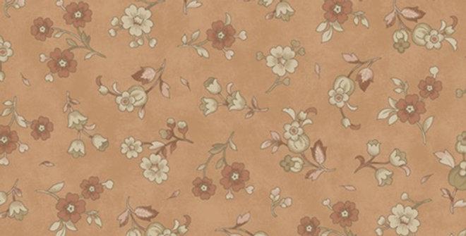 Tela Cedar Shake 2 - Marcus Fabrics