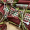 Thumbnail: Pack Farmhouse Christmas - Henry Glass - 10